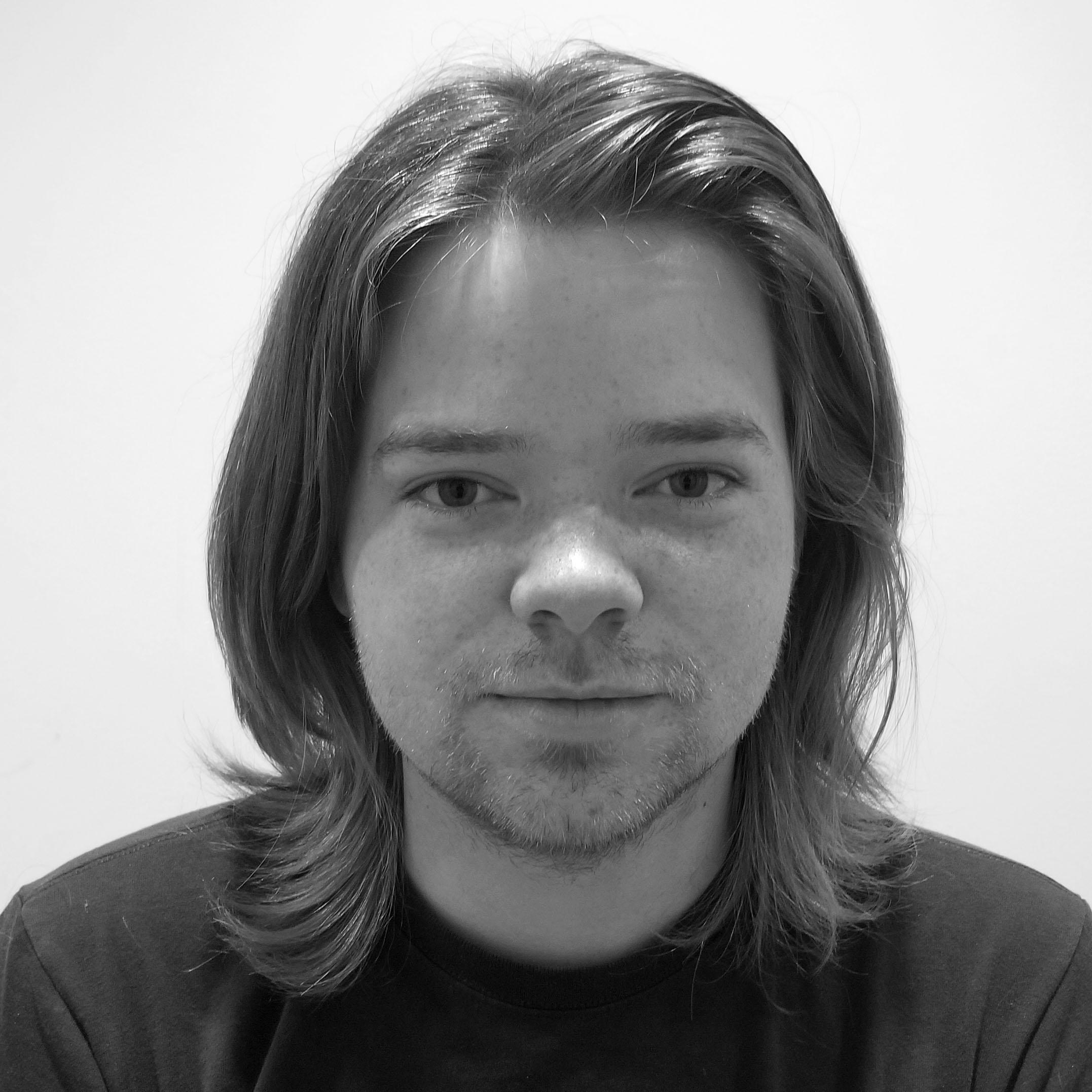 Adam Schoelz