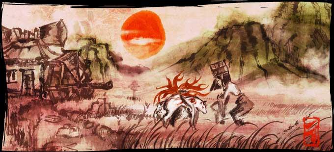 http-::www.artofokami.com:images:okami_art_5