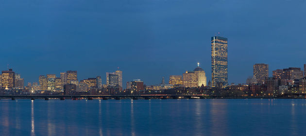 2560px-Boston_Twilight_Panorama_3