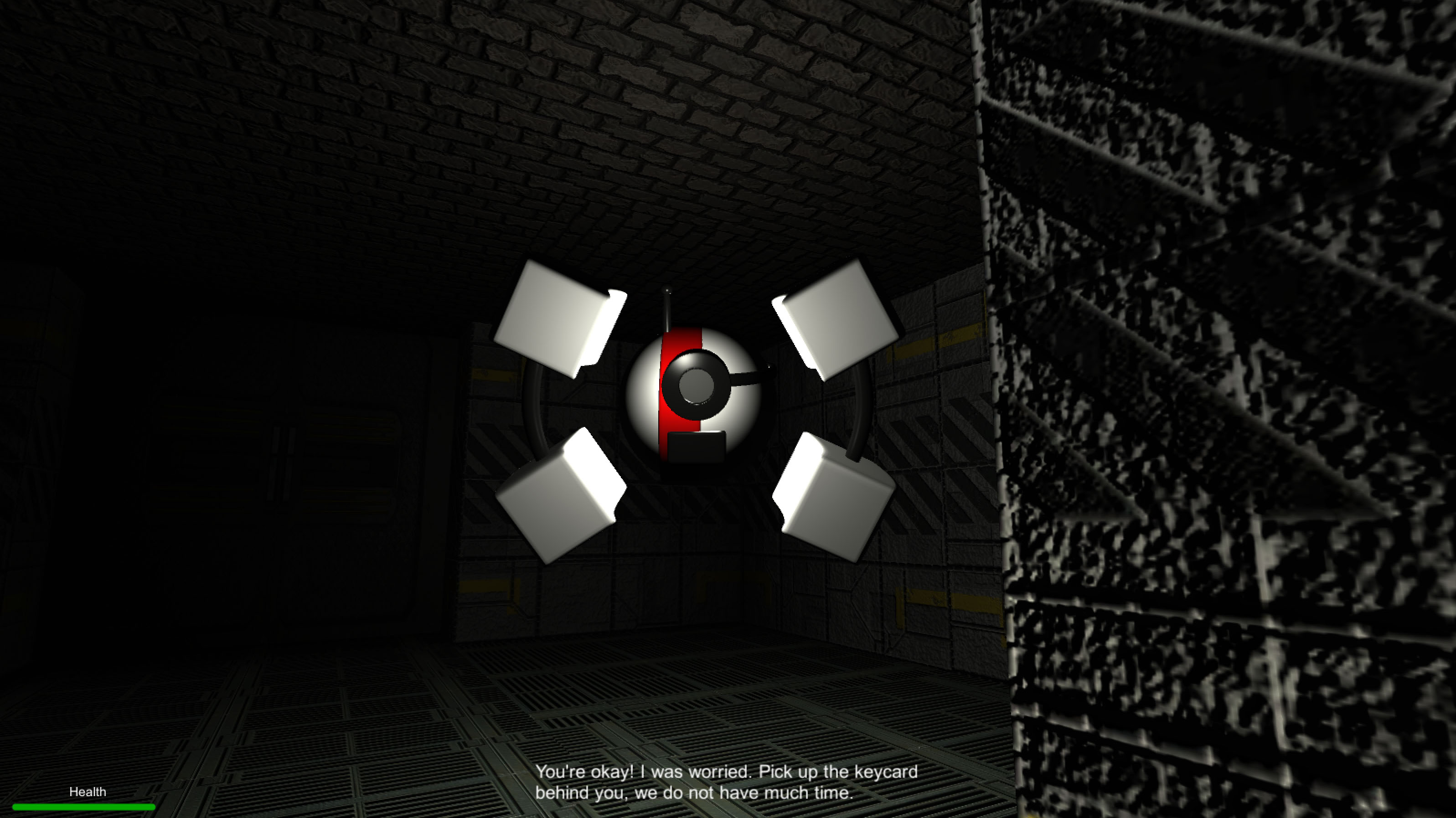 Friendbot1 copy