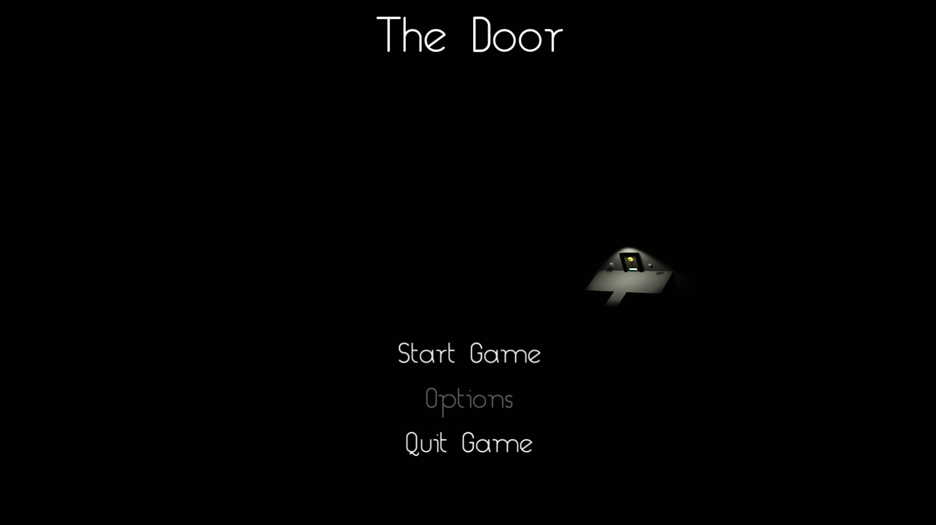 TheDoor1 copy